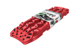 TRED Pro Recovery Tracks 1160mm Red TREDPROR
