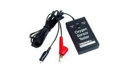 Tridon Oxygen Sensor Tester OST1
