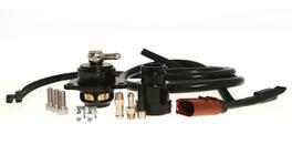 Turbosmart BOV Kompact V2 Plumb Back fits VAG 2.0T