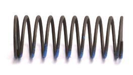 Turbosmart BOV Kompact Soft Spring (Blue)