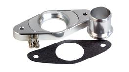 Turbosmart BOV Flange Adapter fits Mazda/Subaru