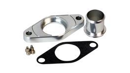 Turbosmart BOV Flange Adapter System fits Nissan