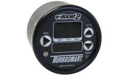Turbosmart eB2 60psi 60mm Sleeper 4 Port