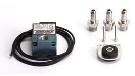 Turbosmart e-Boost2 Solenoid System