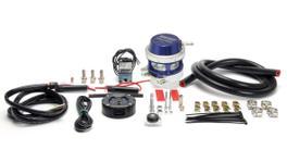 Turbosmart BOV Controller RacePort (Blue)