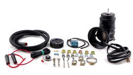 Turbosmart BOV Controller Big Bubba Sonic Sleeper Kit