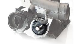 Turbosmart IWG75 5psi VAG K03 Variant