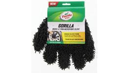Turtle Wax Gorilla Glove