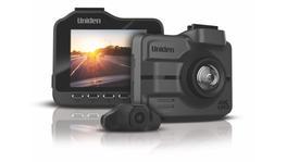 Uniden iGO CAM 85R 4K UHD Smart Dash Cam