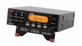 Uniden Desktop Mobile Radio Scanner