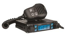 Uniden Mini Compact Size Waterproof And Dustproof UHF CB Mobile