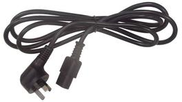 WAECO 240V AC Power Cable 38-AU-2000B4