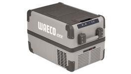 WAECO CFX-35 Portable Fridge Freezer 35L