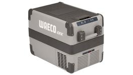 WAECO CFX-40 Portable Fridge Freezer 40L