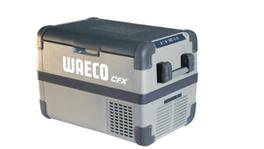 WAECO CFX-50 Portable Fridge Freezer 50L