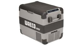 WAECO CFX-65DZ Portable Fridge Freezer 65L