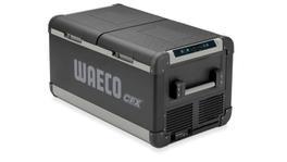 WAECO CFX-95 Portable Fridge Freezer 95L