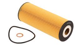 Wesfil Oil Filter WR2596P