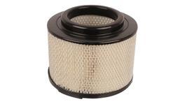 Wesfil Air Filter WA5023