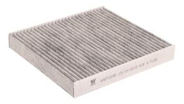 Wesfil Cabin Air Pollen Filter WACF0090