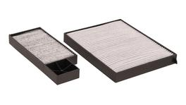 Wesfil Cabin Air Pollen Filter WACF0116