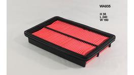Wesfil Air Filter WA935