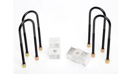 Whiteline KLB105 20 Lowering Block Kit