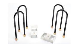 Whiteline KLB106-15 Lowering Blocks 1.5