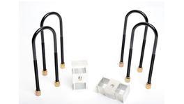Whiteline KLB109-15 Lowering Blocks 1.5