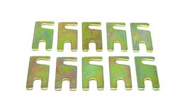 Whiteline W51209 Control Arm Upper Alignment Shims