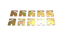 Whiteline W53182 Control Arm Upper Alignment Shims