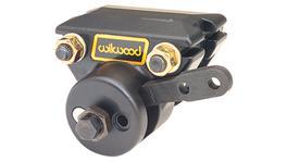 Wilwood Mech Spot Caliper 1.62 Bore LH Black 120-2281