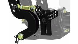 Wilwood Throttle Linkage Kit 340-12412