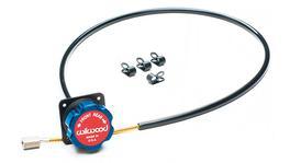 Wilwood Remote Brake Bias Adjuster 340-4990