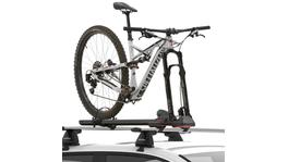Yakima Roof Bike Rack HighSpeed 8002115