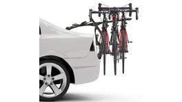 Yakima Boot Bike Rack FullBack 3 8002633