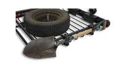 Yakima Axe/Shovel Holder 8007078